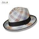 "Original Panama Hat ""Panama Agenda» agenda"