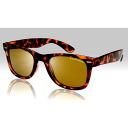 Sunglasses Eagle Eyes / Risky (squirrel key) tart is