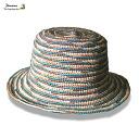 Panama ラテッシャ terracotta «Panama Ratheshya Teracotta» original Panama Hat