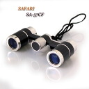 Safari (SAFARI) Opera glasses SA-57CF