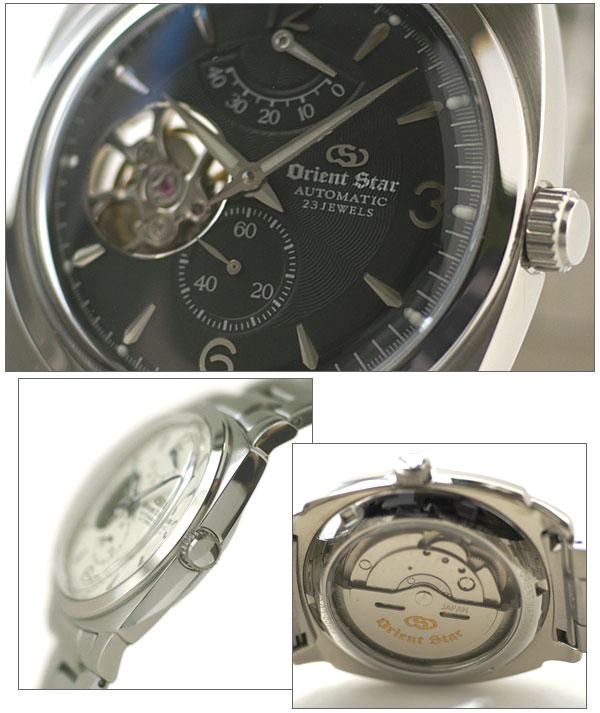 часы авиатор. Наручные часы в Украине