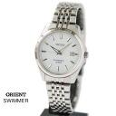 Orient SWIMMER Orient shimmer WW0221UN