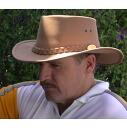 アドベンチャークール Hat