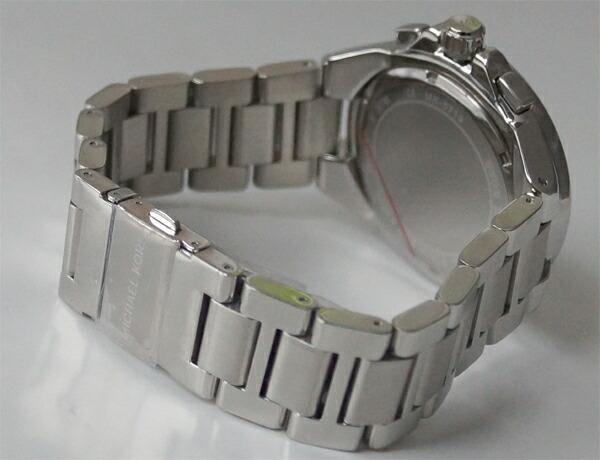 Michael Kors マイケルコース MK5719 クロノグラフ ウォッチ Watch 腕時計