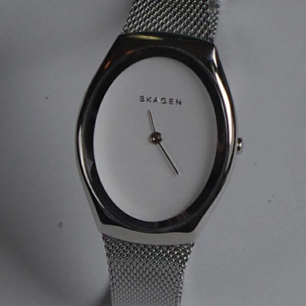 SKAGEN スカーゲン SKW2297