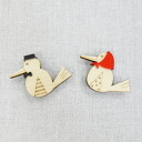 Kanmi. (Kammi) line wouldnt bird brooch