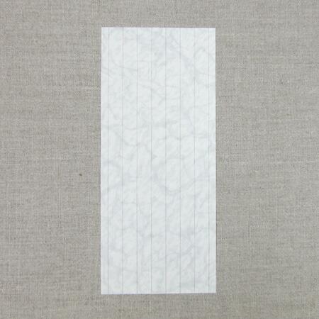 笺水条纹大理石纸