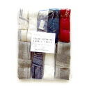 fog linen work linen fabric tape 100 g