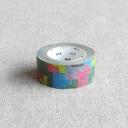 Mt x Mina perhonen masking tape puzzle washi tape masking tape