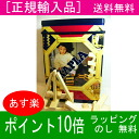 Wooden toys coupler 200 (KAPLA) カラーカプラ 2 piece with