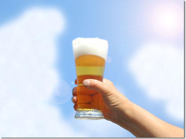 比尔森啤酒 400