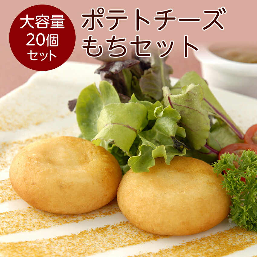 1580円