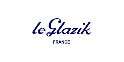 Le Grazik (FRANCE)