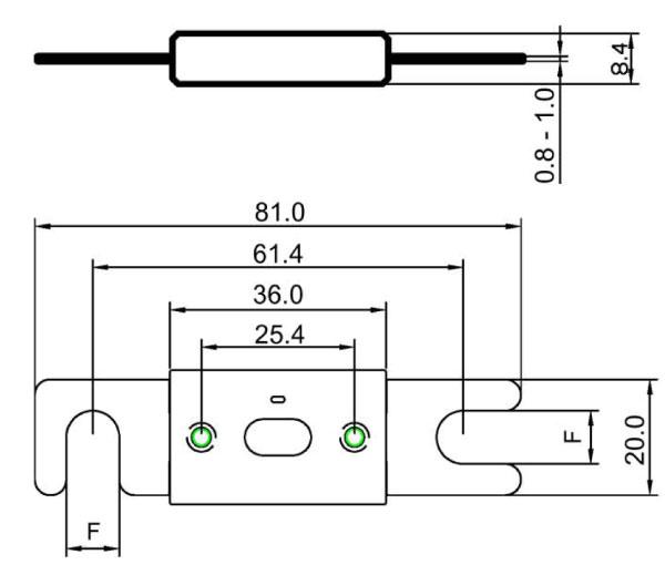 14管双硅逆变器电路图