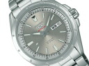 5 SEIKO mechanical SEIKO sports men watch self-winding watch rolling by hand silver SARZ003