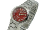 CITIZEN LILISH citizen リリッシュ ladies watch solar red H027-901