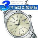 Seiko brightz automatic mens watch conf TeX SDGM001