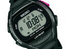 Digital watch solar black SBEF001 for SEIKO Pross pecks supermarket runners running