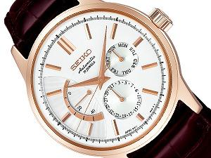 Quelle montre pour 1 000€ ? Sarc018-a