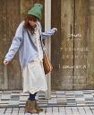 cawaii original coeur.et.a Atelier flower × culotte panties 'mori' ☆
