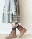 "cawaii original ""mori"" Mori snow. Races tend to be from deformation skirt looks ◎ ◎"