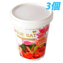Tom yum noodle 65 g x 3