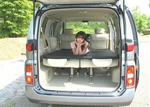 lounge mall multi-M type (minivan and 1BOX cars
