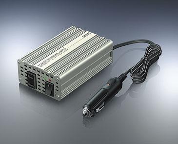 Mini power inverter manufactured Serusuta HG-150/12V