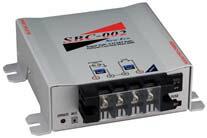 New-Era・SBC-002 Subbattery charger