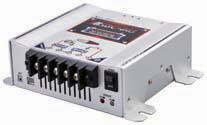New-Era・SBC-003 Subbattery charger