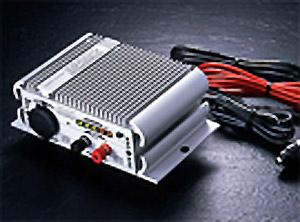 CELLSTAR・IS-330 Short form isolator