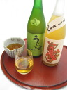 ' Plum wine drinking than gift set ' Garden Warbler sing fatty and fatty Toro plum wine 720ml×2 this
