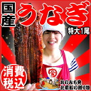 3 / 3 16:-oversized one-hour limited ★ half 2250 Yen ★ unagi Kabayaki charcoal-grilled eel 1 tail (1 tails: approx. 230 g ~ 250 g), Miyazaki Prefecture, Kagoshima Prefecture produced included 6 tail (13,500 yen) over at * Kabayaki sauce with