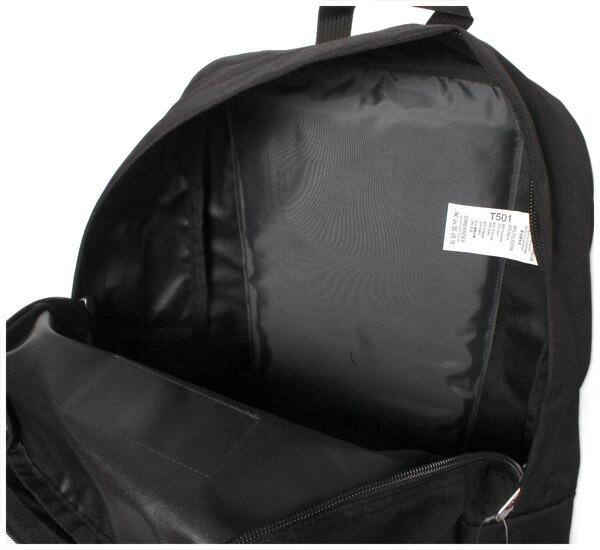 onspotz | Rakuten Global Market: JanSport bag backpack Superbreak ...