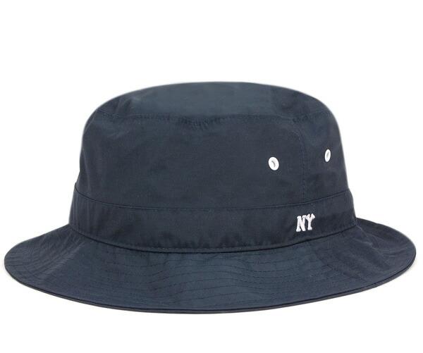 onspotz rakuten global market umpire hats negro navy