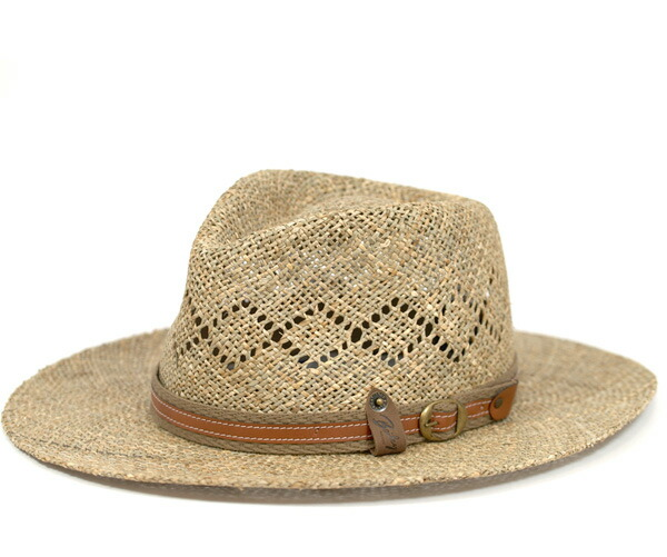 mens straw golf hats images