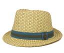 구 린 브라더스 햇 내츄럴 GOORIN BROTHERS HAT MALIBU NATURAL [밀 짚 모자 밀 짚 큰 맨 즈 레이디스] [KH] #HA: S