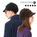 Small face effect is! Soft or gauze wind comb Kyun fluffy newsboy Hat 9 colors gentle texture #WN gauze wind: Q