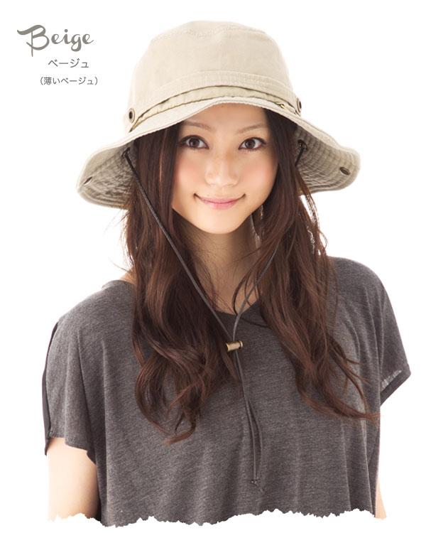 楽天市場】[ 送料無料 ] 帽子 ...