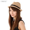 Christie's Crown Hat natural Hat CHRISTYS CROWN NIMBIN NATURAL #WN: S