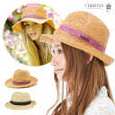 Christie's Crown ladies ' Hat CHRISTYS CROWN LADIES HAT STANTON #WN: S