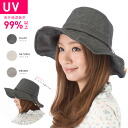 Hat UV shielding rate 99% cotton Tulip Hat ornament with #WN: S #WN: U