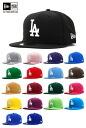 모자/모자 뉴에 라 모자 LA 로스앤젤레스 다저스 베이직 칼라 베이스볼 캡 기준 색 NEWERA NEWERA LOS ANGELS DODGERS #CP: B