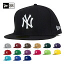 Cap / Hat new era Cap NY New York Yankees basic color Baseball Cap 17 color NEWERA NEW YORK YANKEES #CP: B