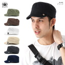 Goorin brothers private Cap Cap 7 colors GOORIN BROTHERS PRIVATE #CP: W