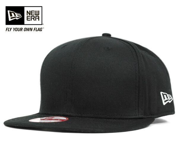 blank black snapback hats - photo #46