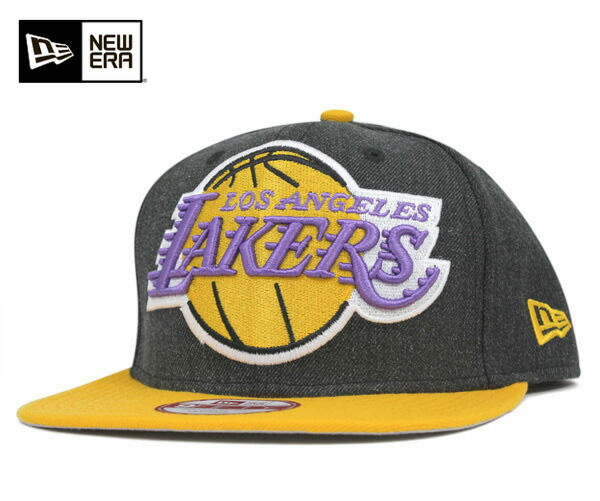 newera 9fifty snapback cap logo voltagebd Image collections