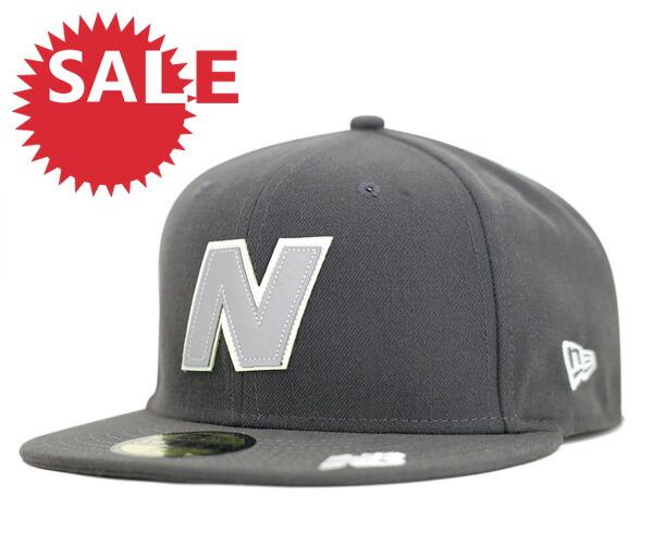 new balance cap