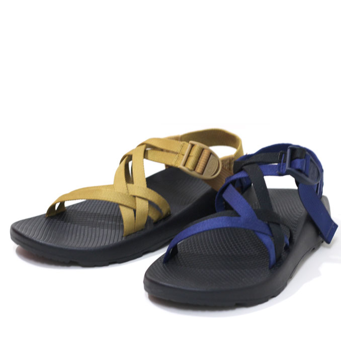 33b000fb7f09 chaco(チャコ)Mens ZX1 Classic Sandal Japan Special Color ストラップサンダル メンズ