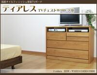 TV��������